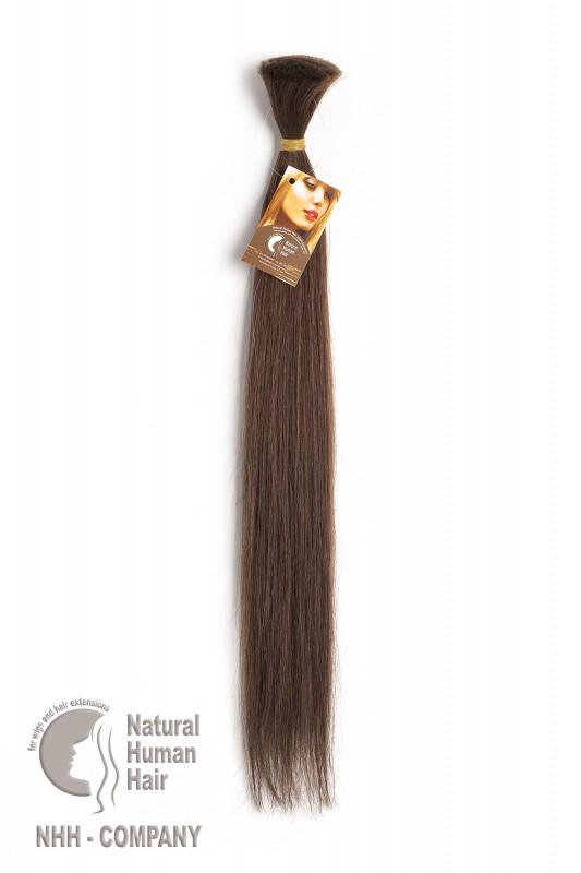 גווני תוספות שיער | NHH-CLINIC