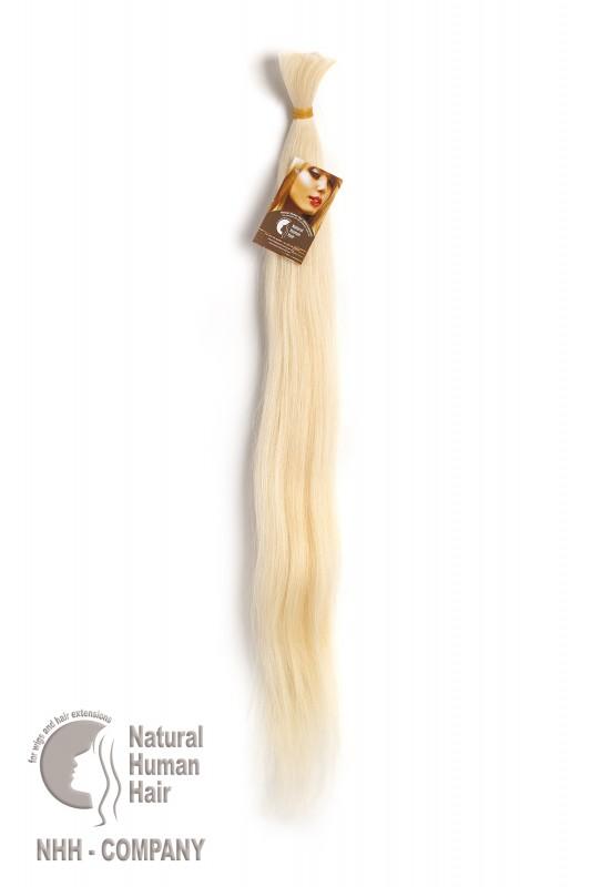 גווני תווספות שיער | NHH-CLINIC
